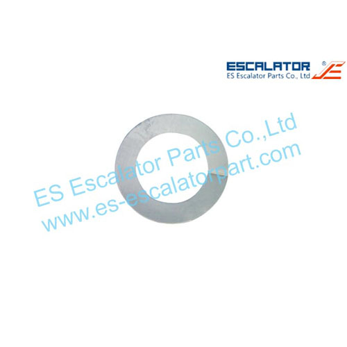 ES-MI0055 Chain Washer
