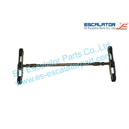 <b>ES-OTP07 OTIS Step Chain GBA26150AH2</b>