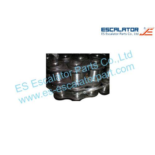 ES-OTP11 606 NCT Pallet Drive Chain