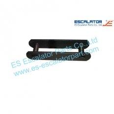 ES-SC028 Schindler RSE*RSH Pallet Chain Link