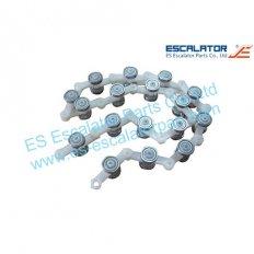 ES-SC030 Schindler 9300 Reversing Chain