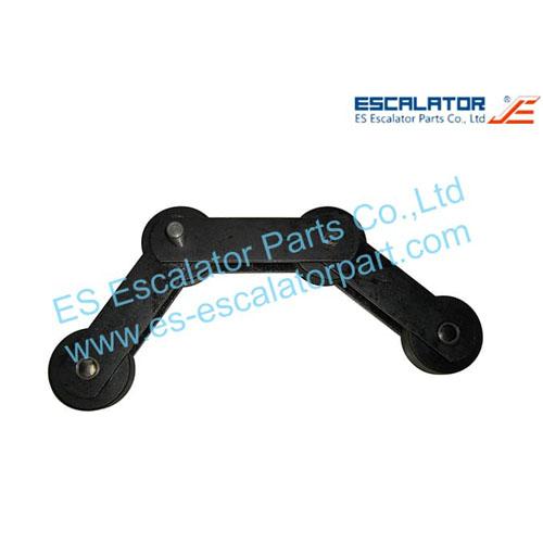 ES-SC031 Schindler SWE Step Chain
