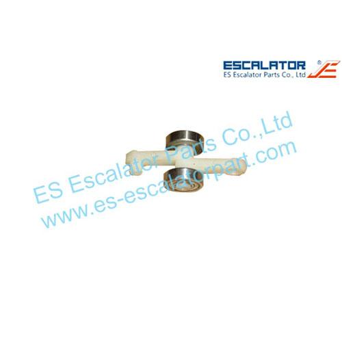 ES-SC032 Schindler Reversing Chain