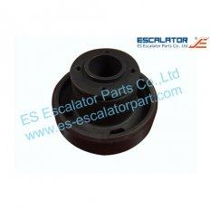 ES-HT036 Tension Roller