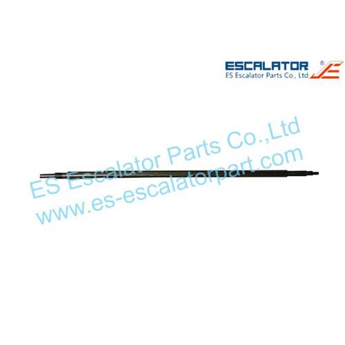 ES-MI0052 Mitsubishi Step Axle