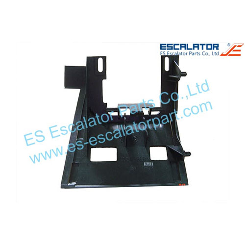 ES-OTZ21 Handrail Frontplate GAB438 BNX1