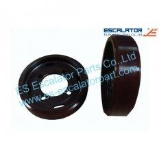 ES-HT039 Hitachi Drive Roller