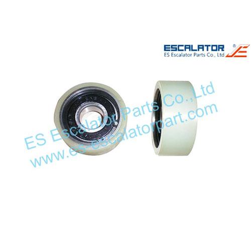 ES-KT034 Kone Chain Roller