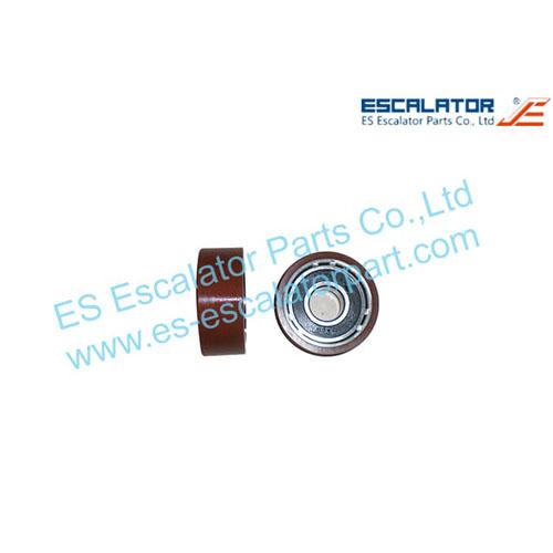 ES-KT035 Step Roller