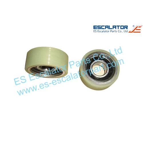 ES-KT036 Guide Roller 6004