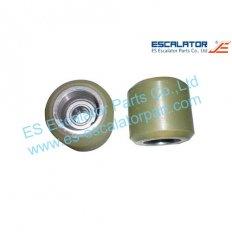 ES-MI006 6202-Z