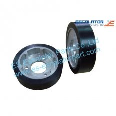 ES-MI007 Drive roller