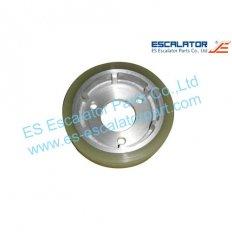 ES-MI008 Handrail Drive roller