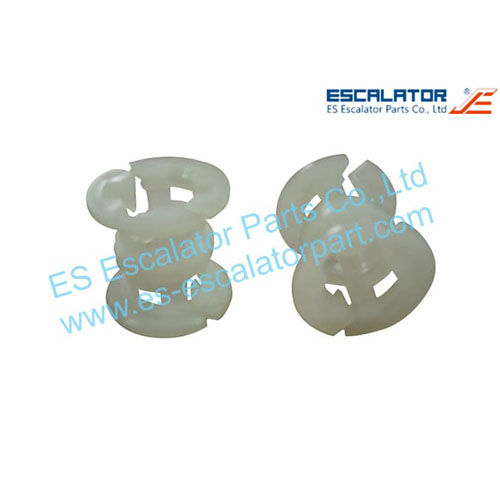 ES-MI0028 Chain Axle Bushing