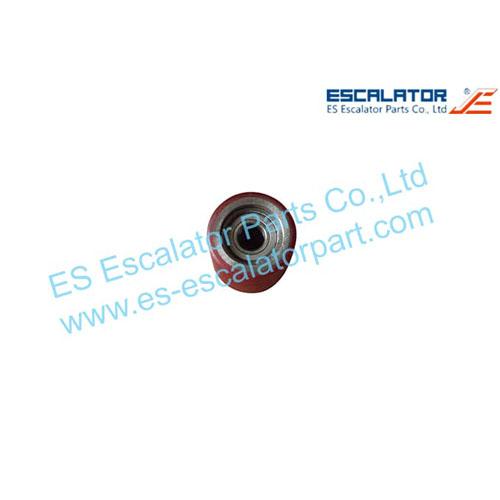 ES-MI0049 Mitsubishi Roller Double Bearing