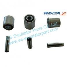 ES-OTP19 OTIS Newell Roller GO456AY1