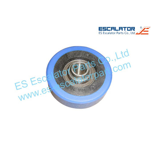 ES-OTP72 OTIS Chain Roller GAA290CB1