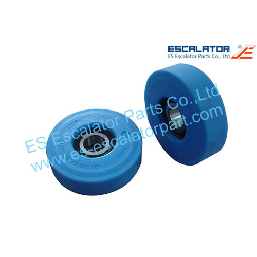 ES-OTP73 OTIS Chain Roller GO290AJ9