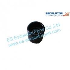 ES-OTP89 Handrail Roller 6204