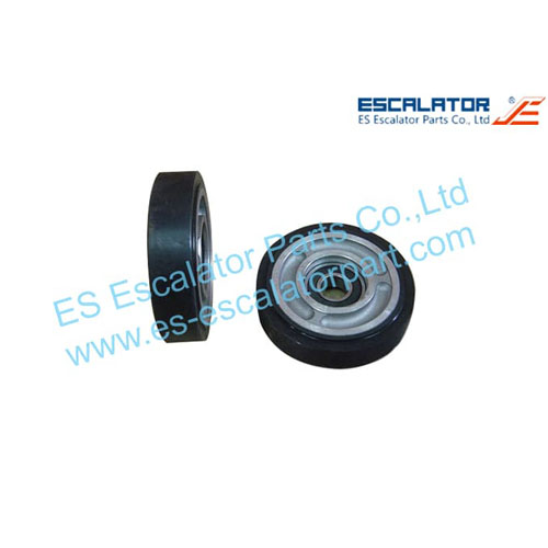 ES-SC054 Schindler Step Roller 6204RS