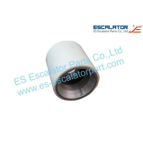 ES-SC059 Schindler Handail Support Roller