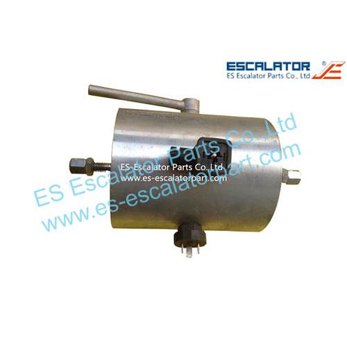 ES-T009B 65501100 Brake Magnet