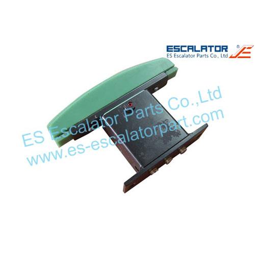 ES-OTZ34 Tension Box G0385EK1