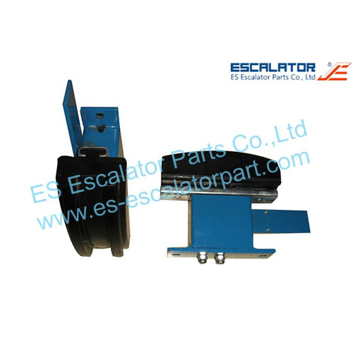 ES-OTZ43 Chain Tension Box