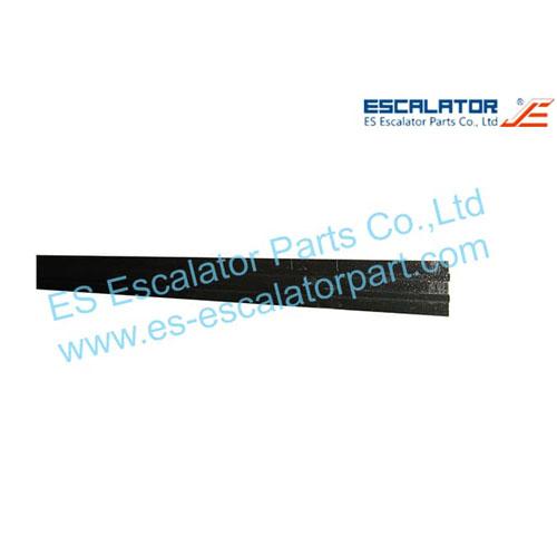 ES-KT057 Kone Comb plate cover