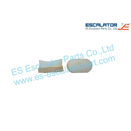 ES-KT071 Kone Puffer C40