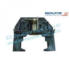 ES-SC080 Schinldler Brake