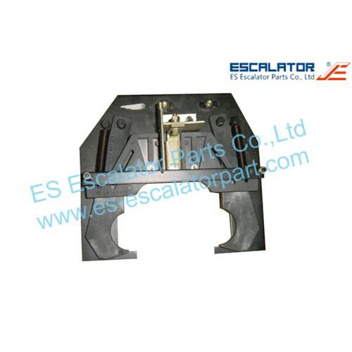 ES-SC117 ESSchindler Brake Assembly