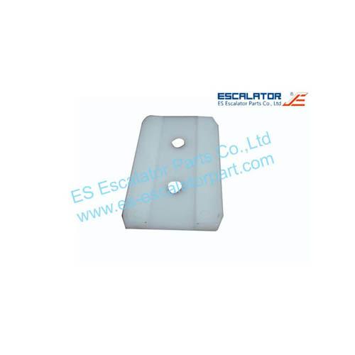 ES-HT066 Hitachi Handrail Guide
