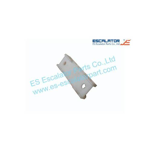 ES-HT067 Hitachi Handrail Guide