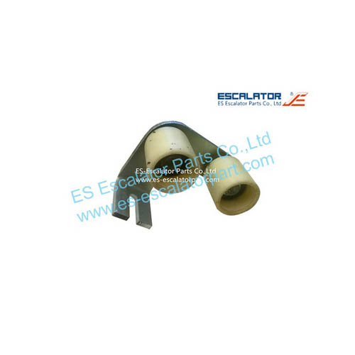 ES-KT049 ECO 3000 Handrail Guide