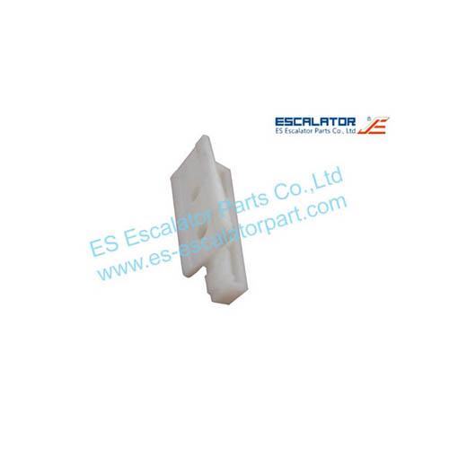 ES-KT052 Guide