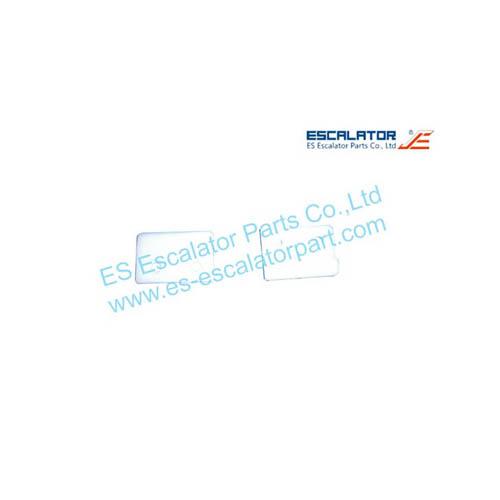 ES-MI0056 Slider
