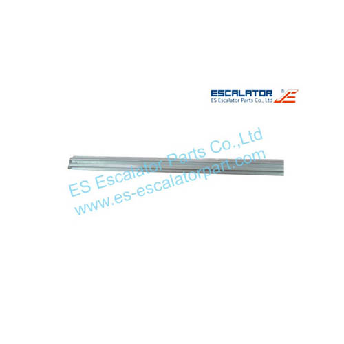 ES-OTZ47 OTIS Handrail Curved Frame