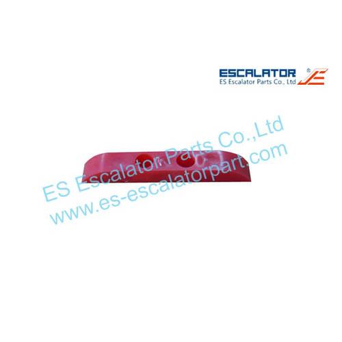 ES-SC109 Schindler Step Slide