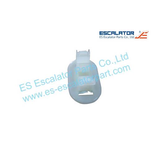 ES-SC110 Schindler Guide slide