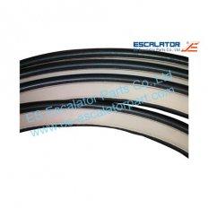 ES-MI003 Handrail Belt T90