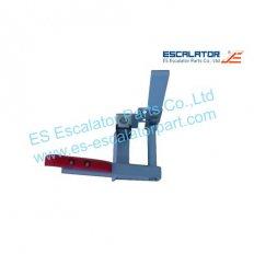 ES-SC115 Schindler Broken Chain Contact