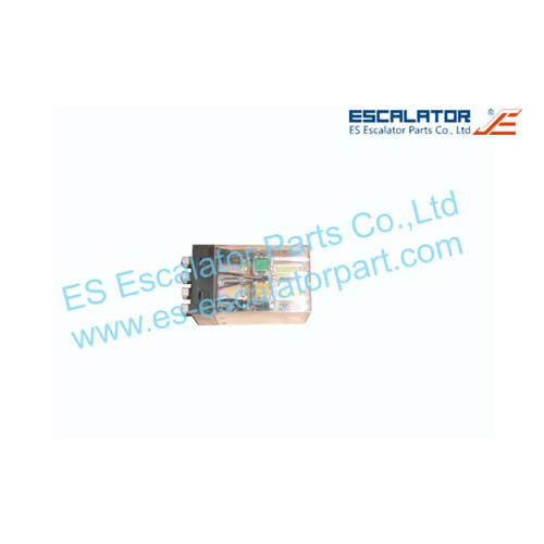 ES-HT062 Reply