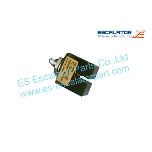 ES-MI0046 Switch TL-G3D-3