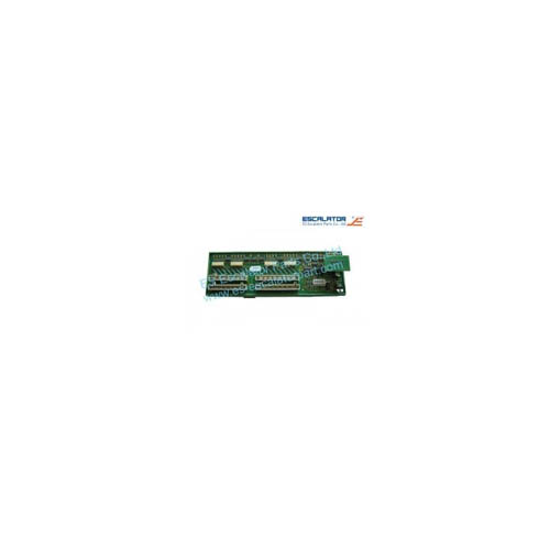 ES-OTZ74 OTIS RSFF-GBA26803B1