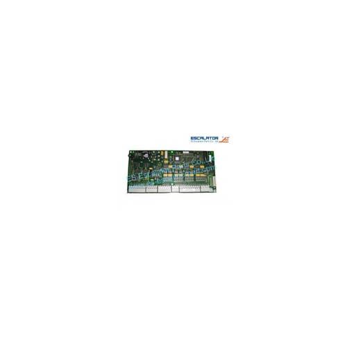 ES-SC076 Schindler Main Board NR-590811