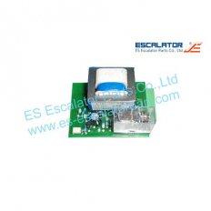 ES-SC078 Schindler Leakage protector MR90725