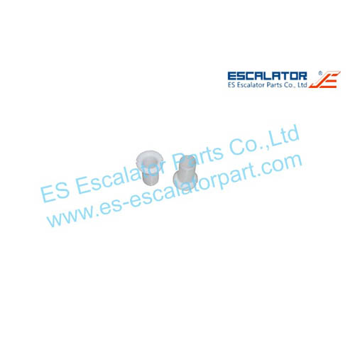 ES-T005C Axle Guide
