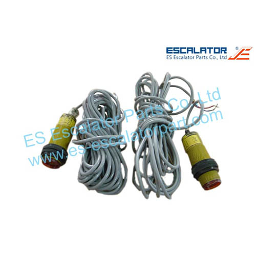 ES-SC091 Step Inspection Sensor