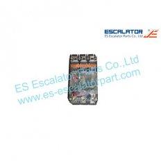 ES-SC130 Schindler Power Switch